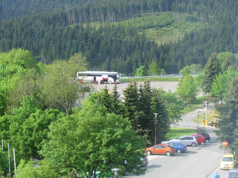 Erzgebirge 28-5-2012 til 1-6-2012 010