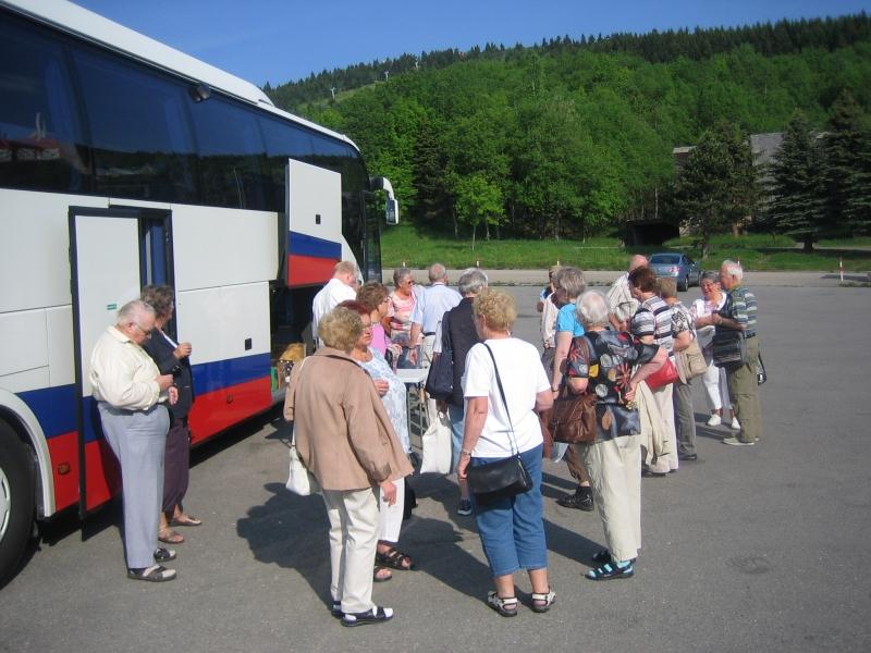 Erzgebirge 28-5-2012 til 1-6-2012 012