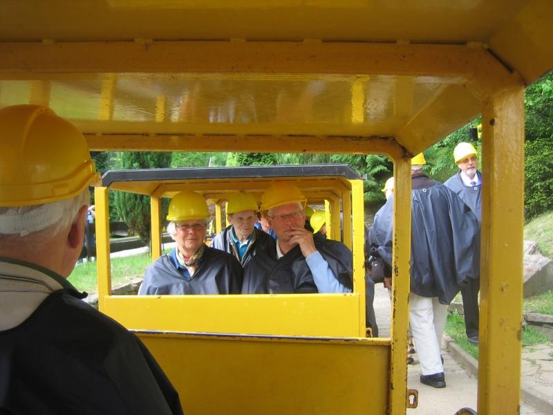Erzgebirge 28-5-2012 til 1-6-2012 020