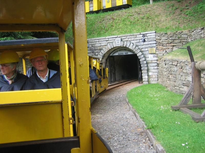 Erzgebirge 28-5-2012 til 1-6-2012 021
