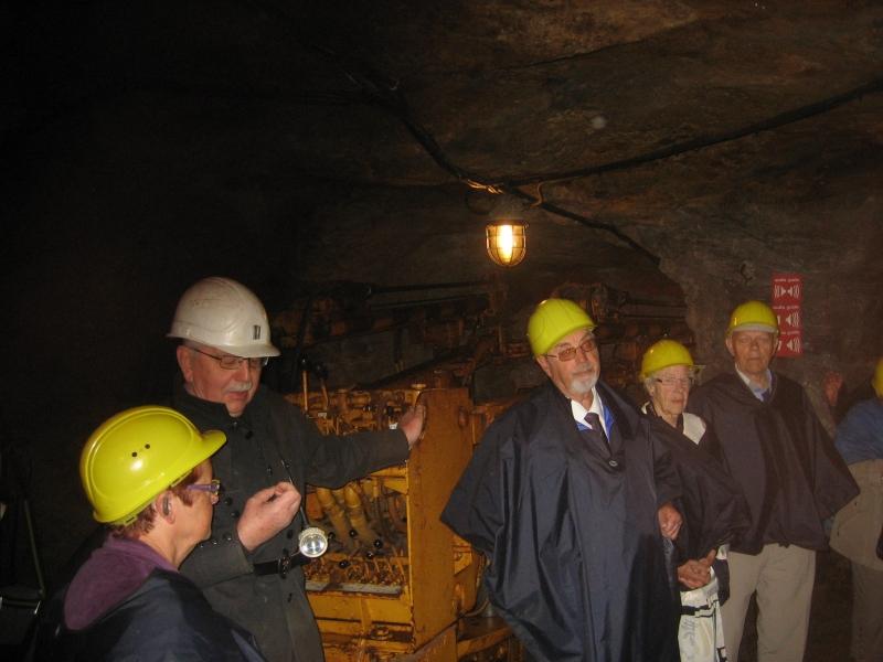 Erzgebirge 28-5-2012 til 1-6-2012 022