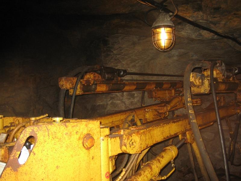 Erzgebirge 28-5-2012 til 1-6-2012 023