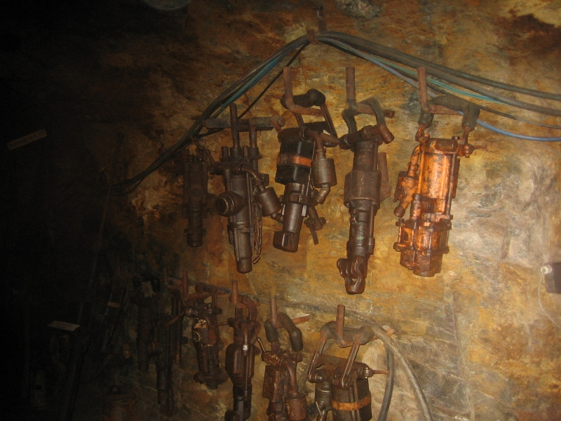 Erzgebirge 28-5-2012 til 1-6-2012 024