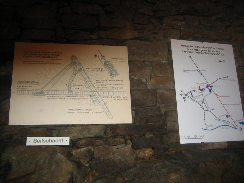 Erzgebirge 28-5-2012 til 1-6-2012 029