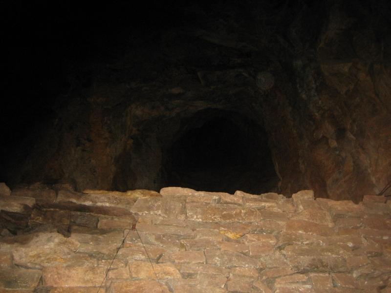 Erzgebirge 28-5-2012 til 1-6-2012 030