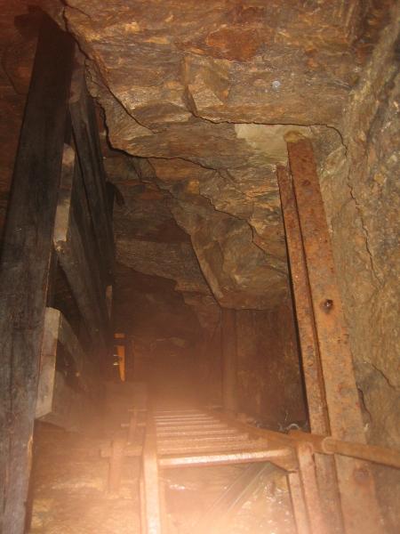 Erzgebirge 28-5-2012 til 1-6-2012 034