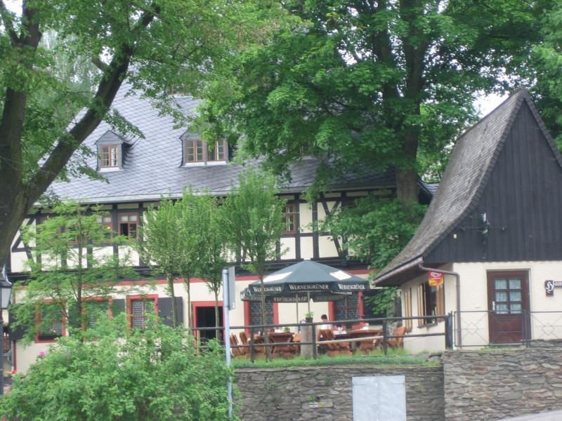 Erzgebirge 28-5-2012 til 1-6-2012 035