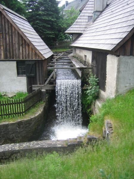 Erzgebirge 28-5-2012 til 1-6-2012 036
