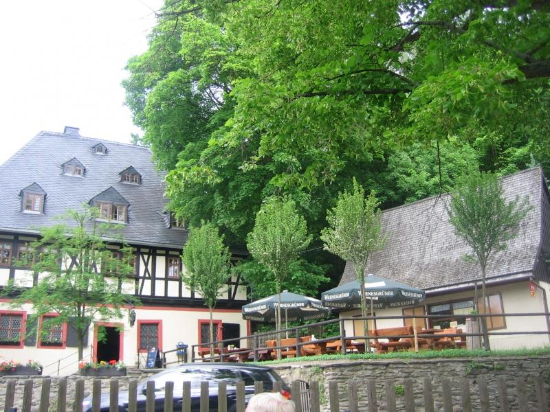 Erzgebirge 28-5-2012 til 1-6-2012 038