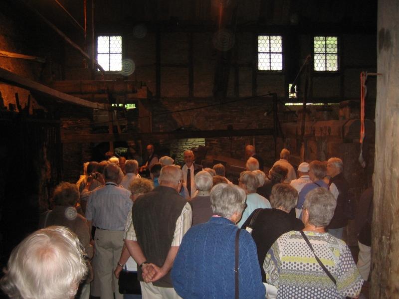 Erzgebirge 28-5-2012 til 1-6-2012 039
