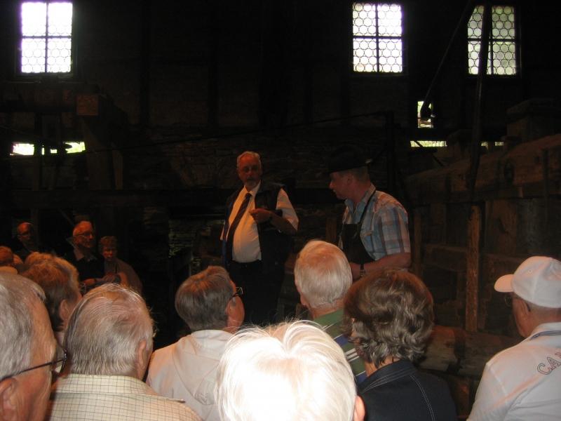 Erzgebirge 28-5-2012 til 1-6-2012 040