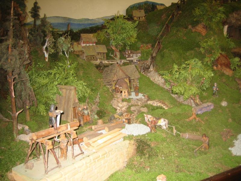 Erzgebirge 28-5-2012 til 1-6-2012 046
