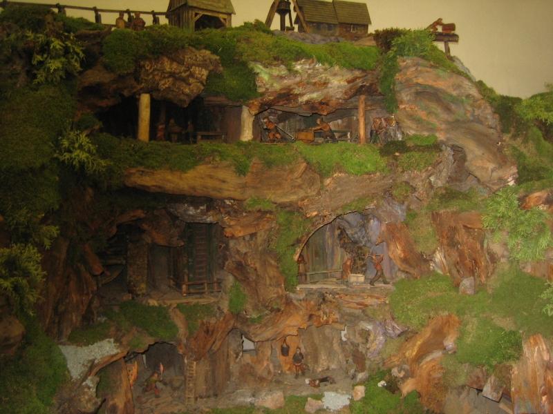 Erzgebirge 28-5-2012 til 1-6-2012 047