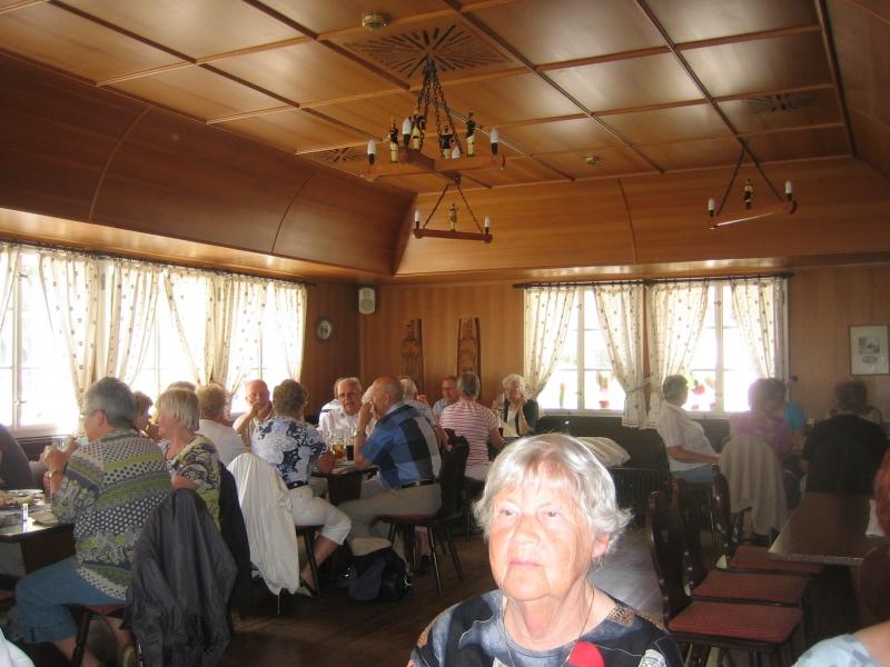 Erzgebirge 28-5-2012 til 1-6-2012 048