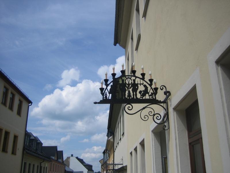 Erzgebirge 28-5-2012 til 1-6-2012 050