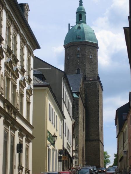 Erzgebirge 28-5-2012 til 1-6-2012 053