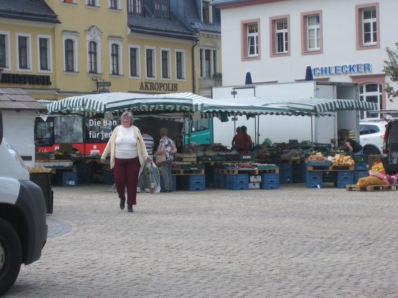 Erzgebirge 28-5-2012 til 1-6-2012 054