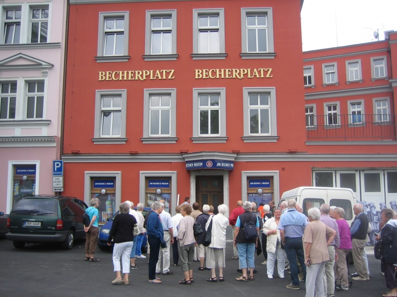 Erzgebirge 28-5-2012 til 1-6-2012 071