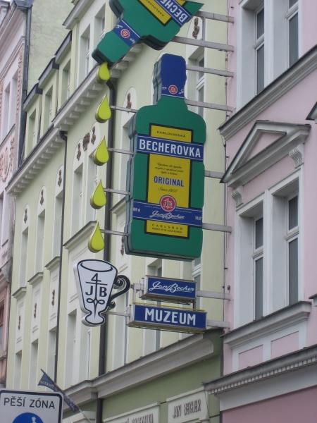 Erzgebirge 28-5-2012 til 1-6-2012 072