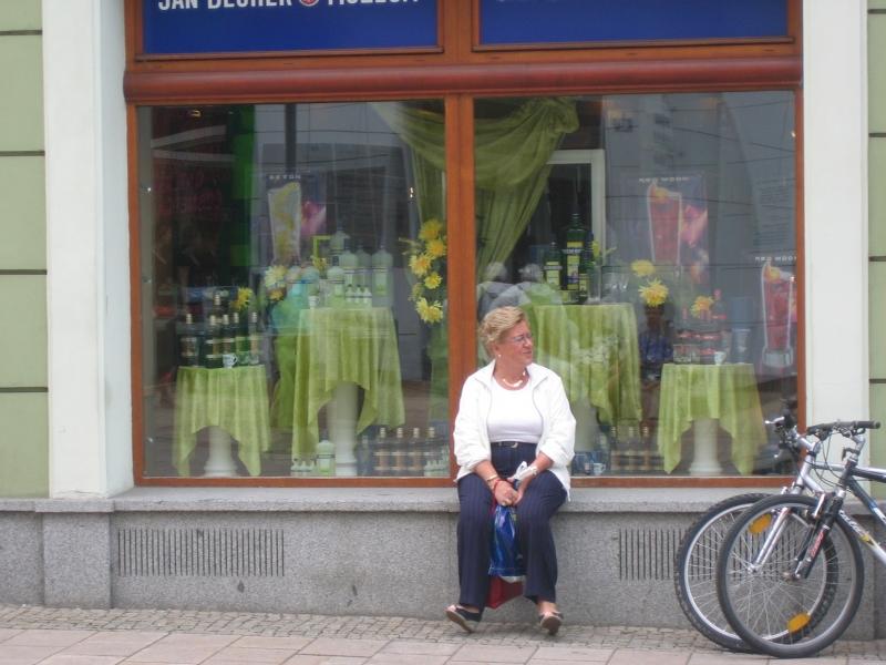 Erzgebirge 28-5-2012 til 1-6-2012 075