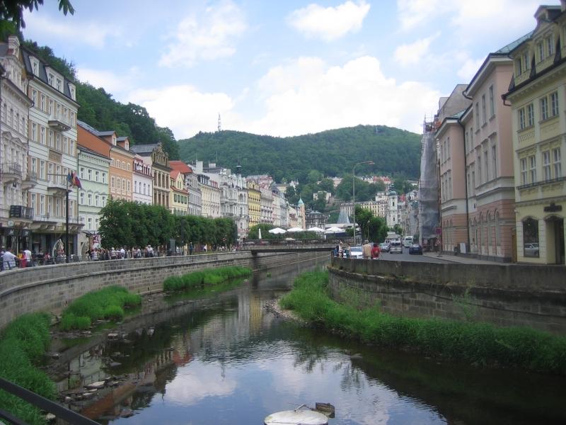 Erzgebirge 28-5-2012 til 1-6-2012 077