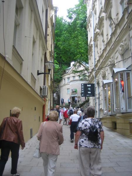Erzgebirge 28-5-2012 til 1-6-2012 078