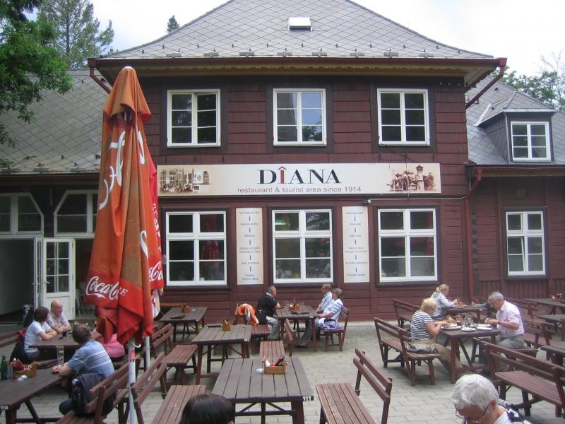 Erzgebirge 28-5-2012 til 1-6-2012 082