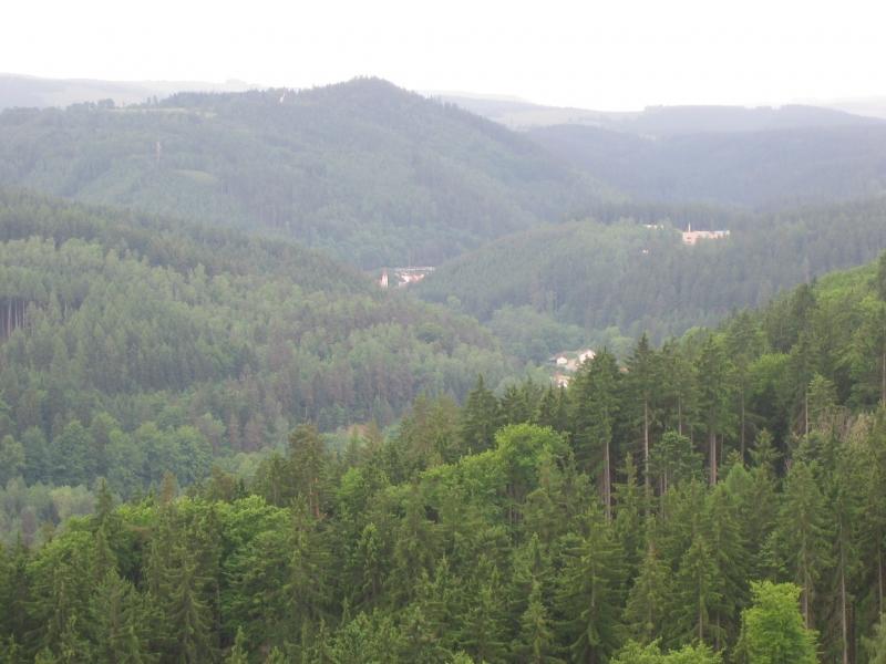 Erzgebirge 28-5-2012 til 1-6-2012 087