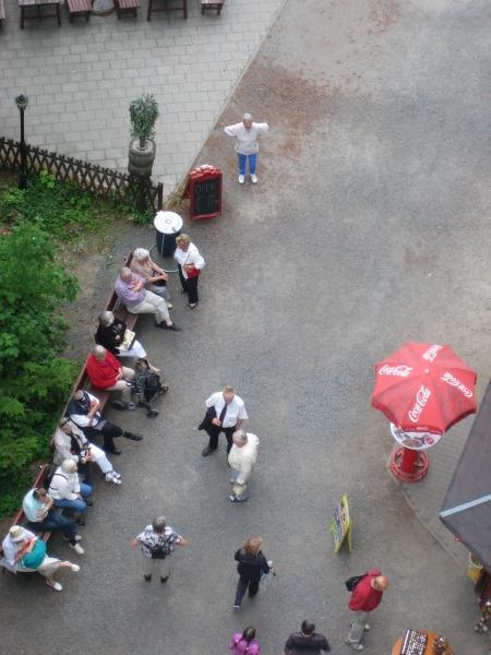 Erzgebirge 28-5-2012 til 1-6-2012 088