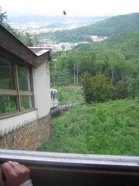 Erzgebirge 28-5-2012 til 1-6-2012 089