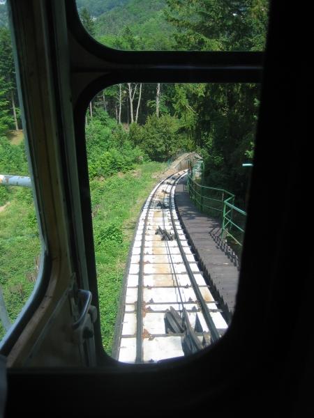 Erzgebirge 28-5-2012 til 1-6-2012 091