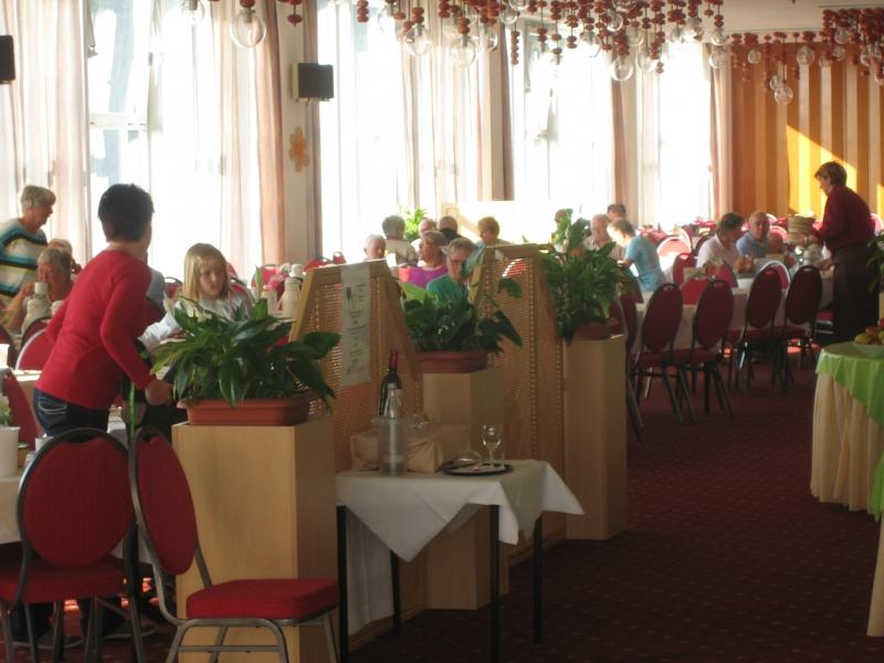 Erzgebirge 28-5-2012 til 1-6-2012 099