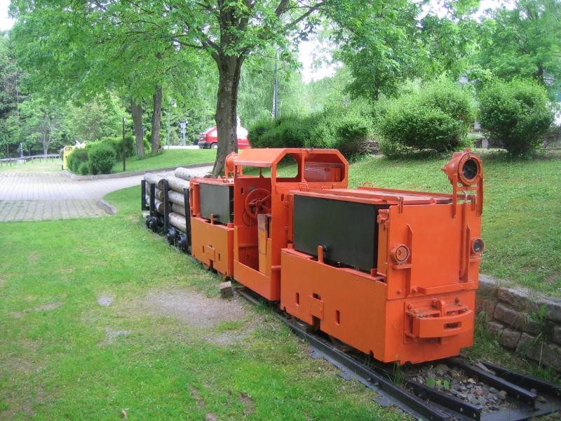 Erzgebirge 28-5-2012 til 1-6-2012 103