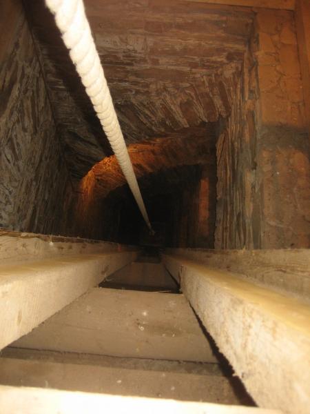 Erzgebirge 28-5-2012 til 1-6-2012 109