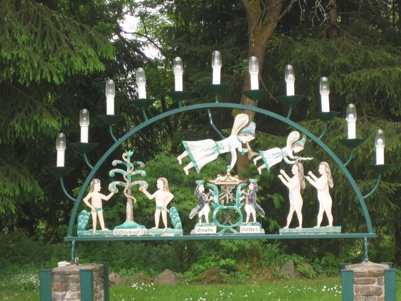 Erzgebirge 28-5-2012 til 1-6-2012 110