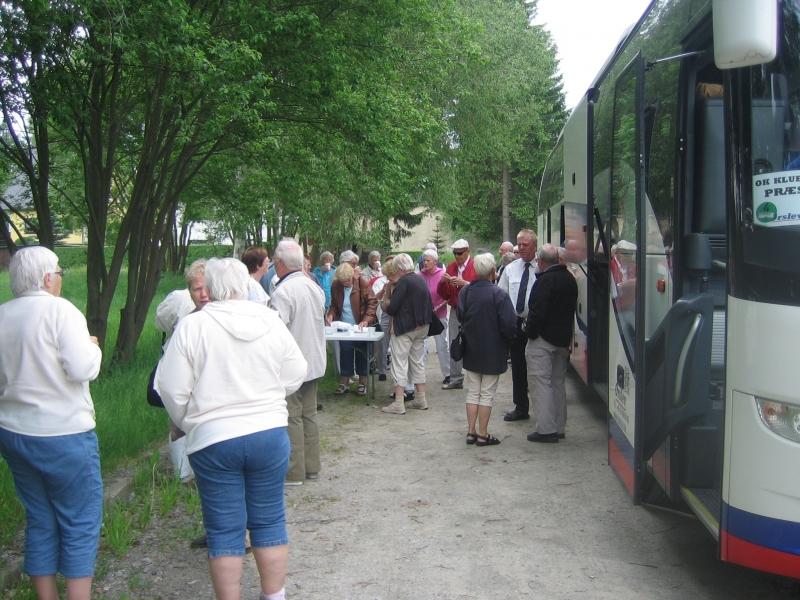 Erzgebirge 28-5-2012 til 1-6-2012 113