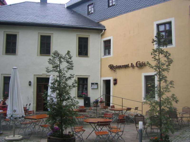 Erzgebirge 28-5-2012 til 1-6-2012 118