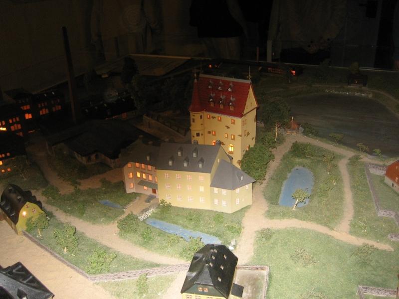 Erzgebirge 28-5-2012 til 1-6-2012 125