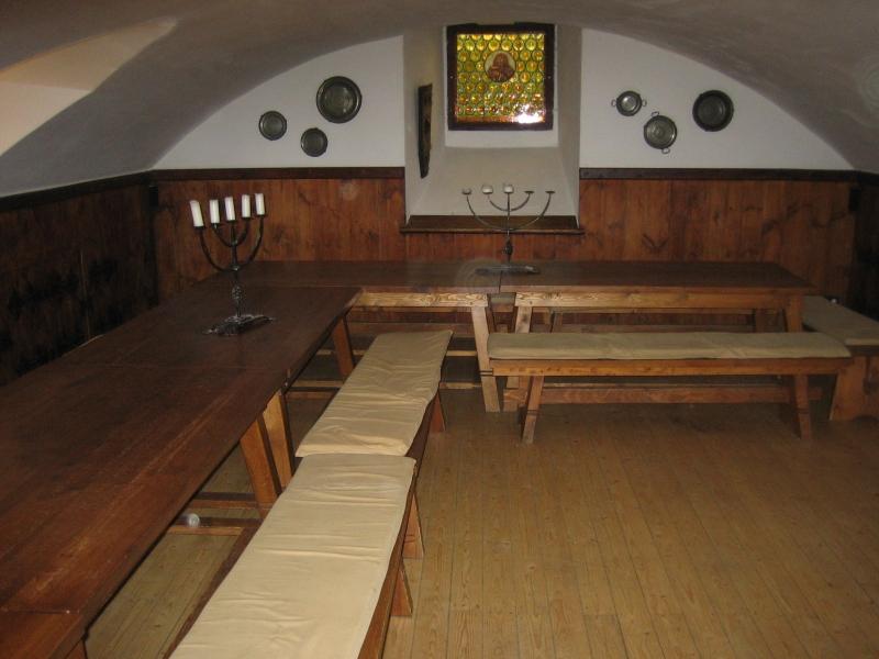 Erzgebirge 28-5-2012 til 1-6-2012 127
