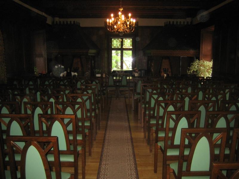 Erzgebirge 28-5-2012 til 1-6-2012 131