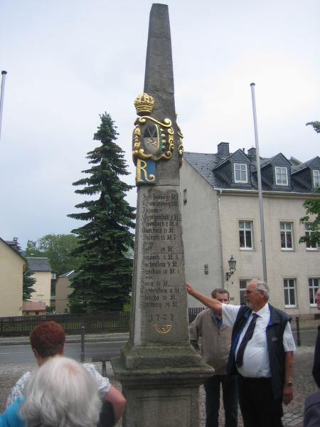 Erzgebirge 28-5-2012 til 1-6-2012 132