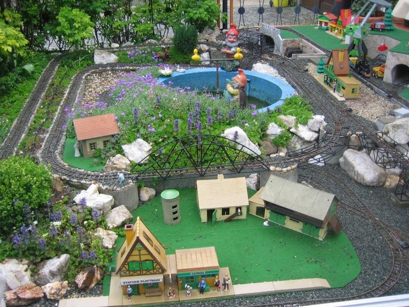 Erzgebirge 28-5-2012 til 1-6-2012 133