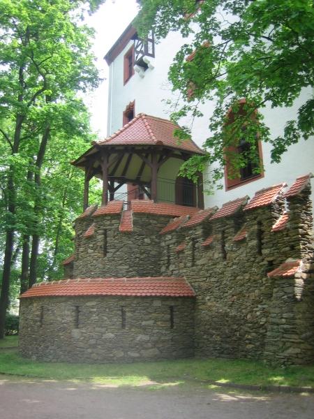 Erzgebirge 28-5-2012 til 1-6-2012 134