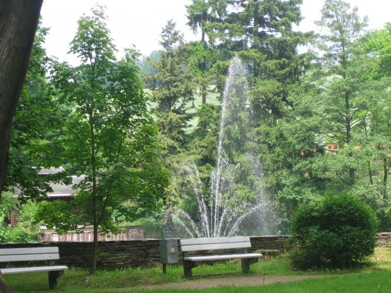 Erzgebirge 28-5-2012 til 1-6-2012 135