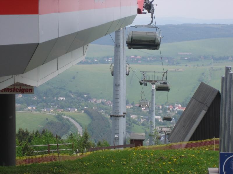 Erzgebirge 28-5-2012 til 1-6-2012 137