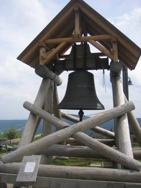 Erzgebirge 28-5-2012 til 1-6-2012 141