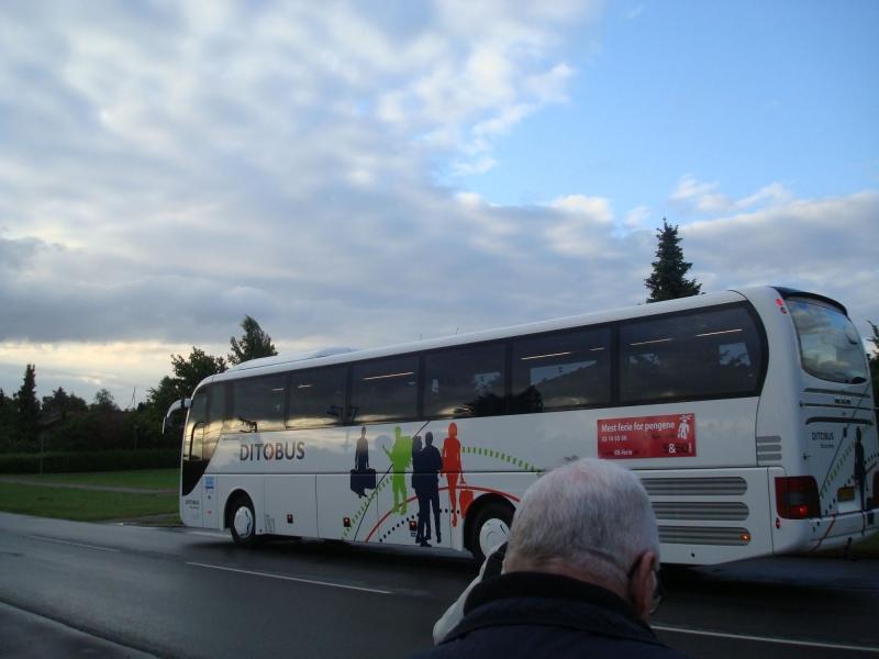 004d1Turensbus1_0