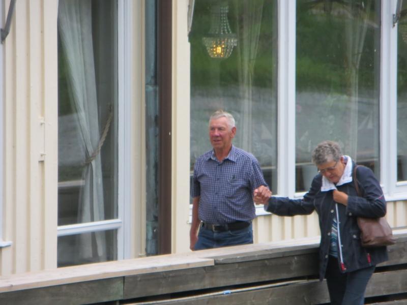 OK Præstø  med 65 ferie til Sverige 16-6 til 20- 6 - 2013 006