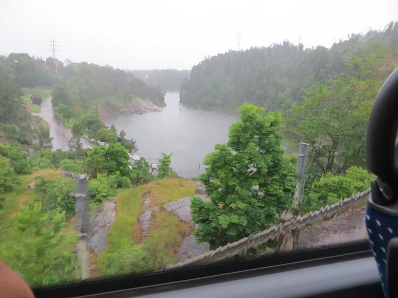OK Præstø  med 65 ferie til Sverige 16-6 til 20- 6 - 2013 021