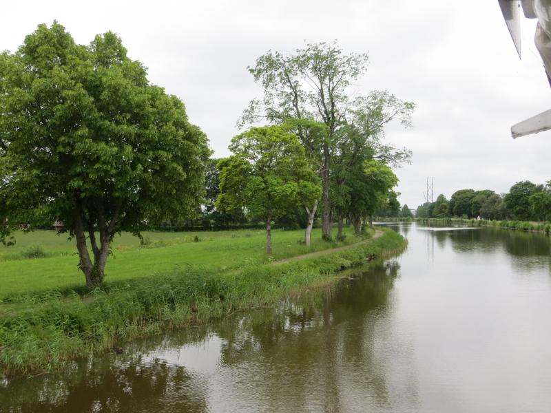 OK Præstø  med 65 ferie til Sverige 16-6 til 20- 6 - 2013 032